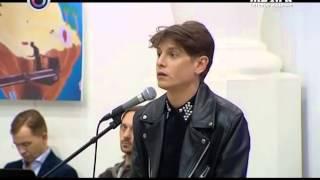 TVоя Москва: Владислав Лисовец – об имидже успешного журналиста