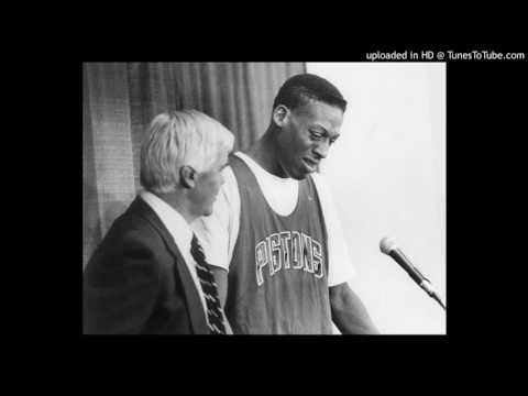 Mo Foster - Video Business (Music From NBA Films)