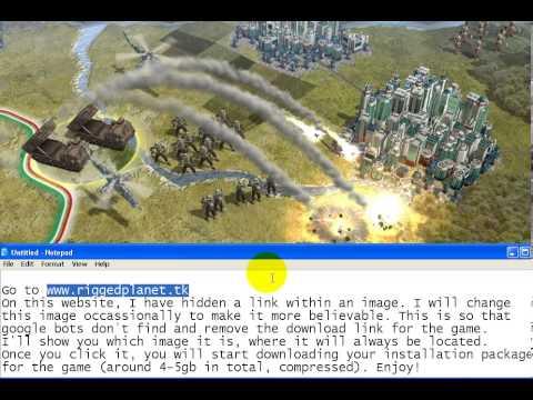 civilization 5 free download pc