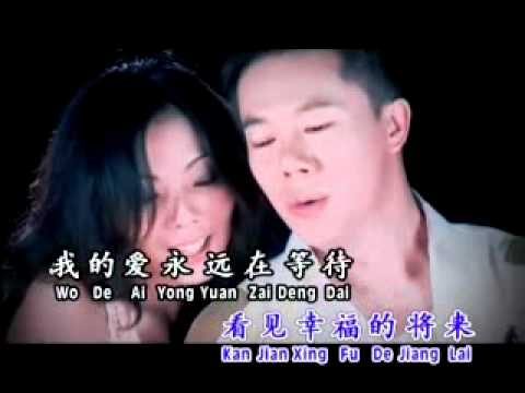 Ming Thien-Ben How.flv
