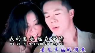 Ming Thien-Ben How.flv