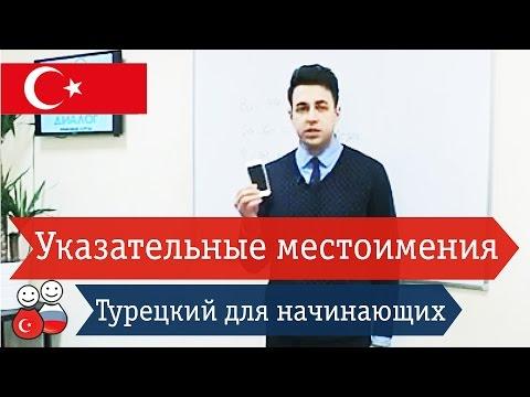 Книжный интернет магазин — Книгоград