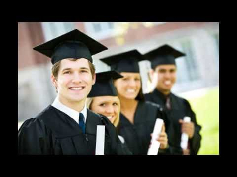 bachelor-of-education