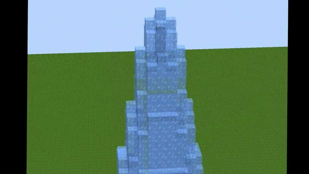 Minecraft Atwe Budowle 2 YouTube