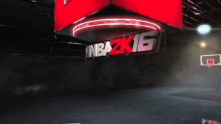 NBA 2K16 MYPLAYER GLITCH! HOW TO TRANSFER ATTRIBUTE UPGRADES!