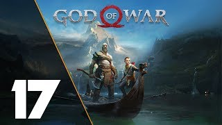 God of War / #17 - To lata!