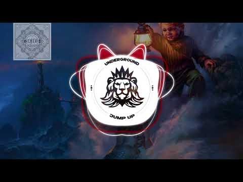 Aweminus - Ominous (Sixela VIP)(FREE)