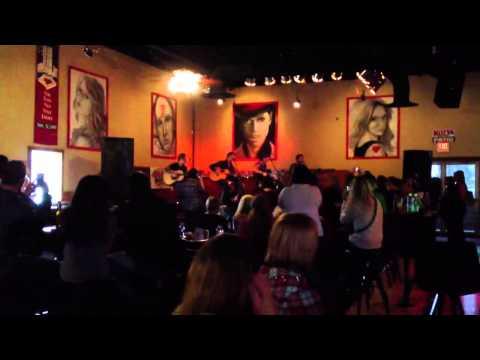 Cruise (Baby You A Song) - Florida Georgia Line