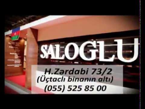 Saloglu Dizayn