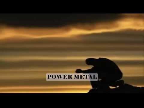 Power Metal Pengakuan