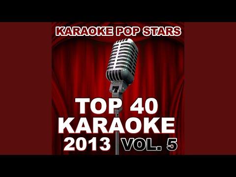 Can't Get Enough (In the Style of Leeroy & Nagla) (Karaoke Version)