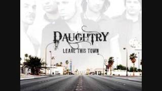Daughtry- Life After You + Download