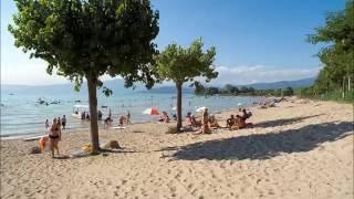 Camping Spiaggia D'Oro - 2016