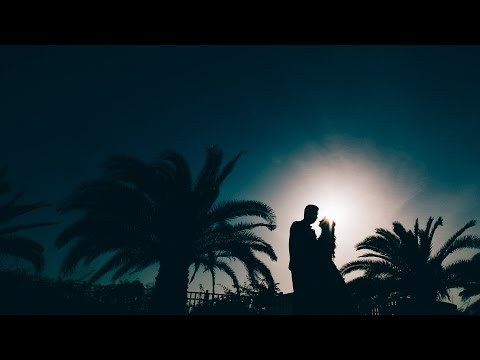 Bodrum'da Bir Nişan Hikayesi | Seray + Ali | Engagement Sianji Well Being Resort