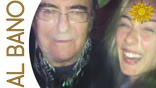 Felicità: Al Bano & Romina | Atlantic City 25 aprile 2015