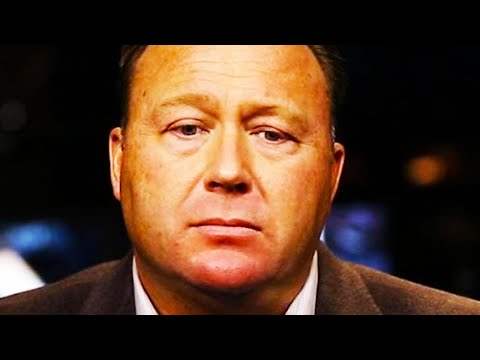 Sandy Hook Parents Fight Back Against Alex Jones