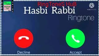 hasbi rabbi ringtone-- RingToneS HuB