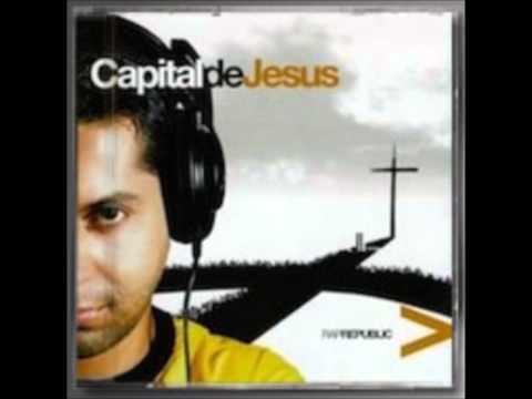 Pr. Sandro (Rap Republic) - Dez por Cento