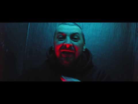 Baboi - OriginalGolan (Videoclip Oficial 2018)