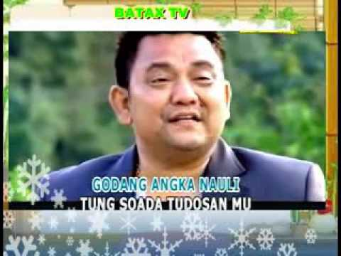 www stafaband co   Arvindo Simatupang   Holan Tu ho   Lagu Batak Terbaru 2015