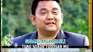 Download www stafaband co   Arvindo Simatupang   Holan Tu ho   Lagu Batak Terbaru 2015