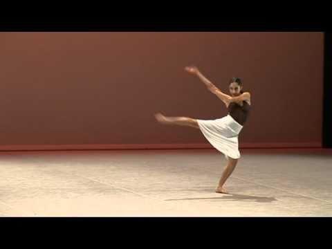 Selections 2010 - Contemporary Variation - Maria B...