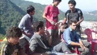 Precious Moments N-Gritz Ft. Lovepreet Sandhu (Yaaran Di Yaad)