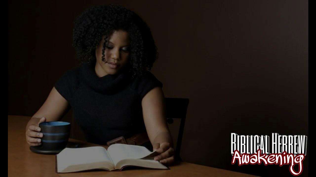 PSALMS 91:A BIBLICAL HEBREW READING