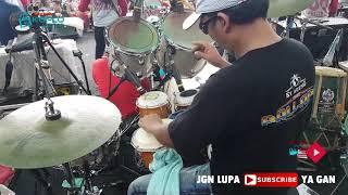 KI AGENG SLAMET KUNGFUU - PIKIR KERI live jombang 2018