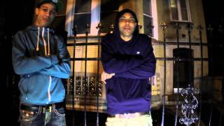 Repeat youtube video LIL HERB X HOLLOW X LIL SMOKE
