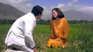 HIGH DEFINITION-HUM JAB HONGE 60 SAAL KE.FILM-KAL AAJ AUR KAL 1971(content from shemarooent)
