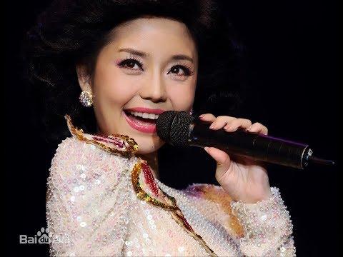 Tong Yao 桐瑶 — Zaijian Wo De Airen 《再见我的爱人》 (Goodbye My Love)EngSub HD