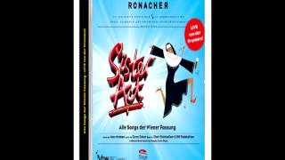 Sister Act Wien - 05-Ich mach sie kalt