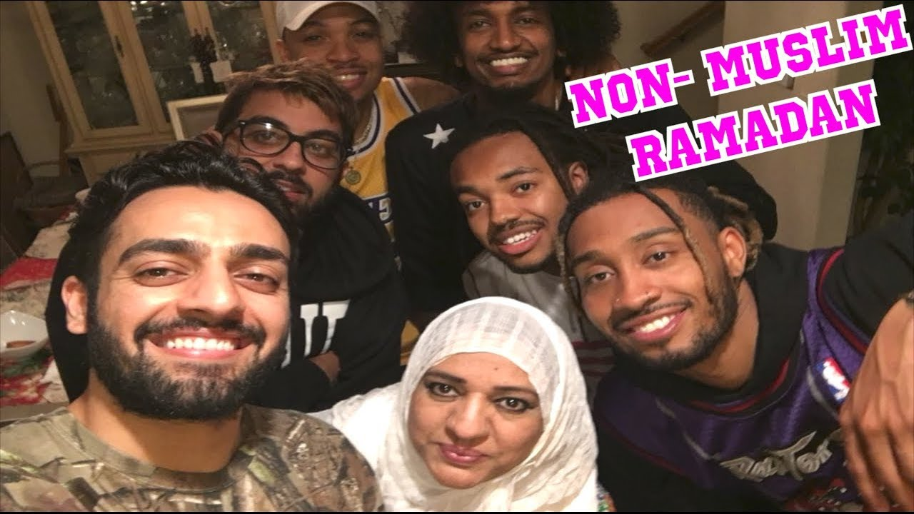 non-muslims-come-over-for-ramadan-honest-reactions