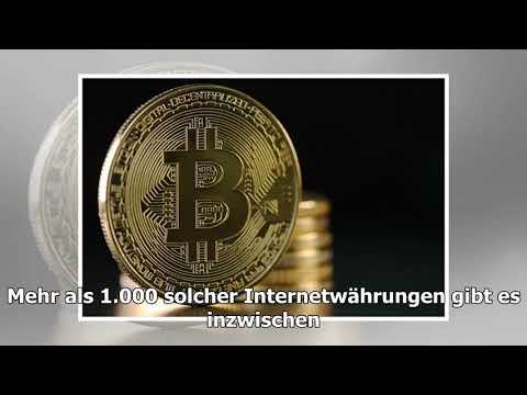 Hessen: land hofft auf millionengewinn durch bitcoin
