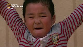 Северна Корея: Голямата илюзия