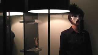 ANIKiの「カバーしてみた」シリーズ第9弾。今回は、NHK朝ドラ「あさが...
