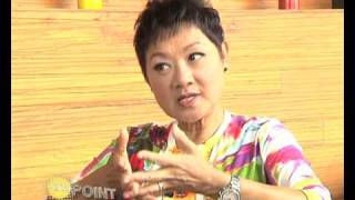 Viewpoint -Frances Yip 3/4.mp4