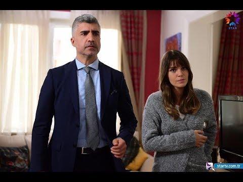 Невеста из стамбула турецкий сериал 13 серия на русском языке