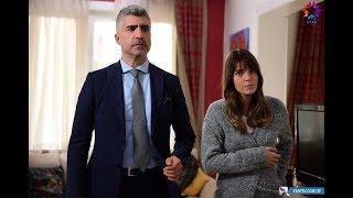 Невеста из Стамбула 21 серия на русском языке, Анонс турецкого сериала