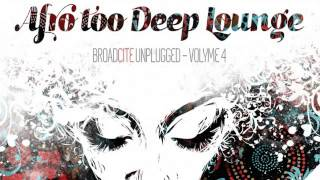 Jaidene Veda & Undergroundvibe - Healing (feat. Pete Morris) (Veda Vocal Mix) [Broadcite Produ...