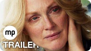 FREEHELD - JEDE LIEBE IST GLEICH Trailer German Deutsch (2016) Julianne Moore, Ellen Page