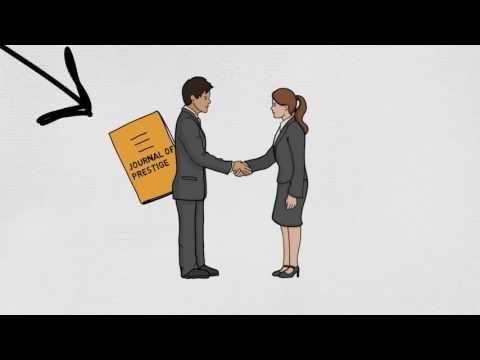 [MNPO] Information Economics Rights management