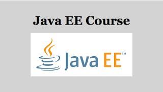 La création d'un Servlet - (9 83) - Java EE Cours Vidéo