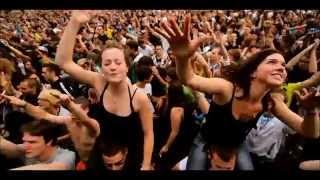 ELECTRO POP SEPTIEMBRE 2012 Mix # 21
