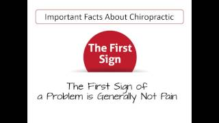 Pain in St. Cloud MN - Atlas Family Chiropractic