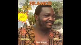 Tikaka Kosenga Franco Franco le T.P. O.K. Jazz 1982.mp3