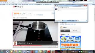 Video Firefox-下載FC2影片教學 How to download FC2 video. download MP3, 3GP, MP4, WEBM, AVI, FLV Oktober 2018