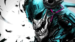 Avenged Sevenfold - Hail to the King [Nightcore][HD+Download]