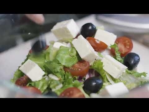 dwp---dieta-e-piano-di-allenamento---diventa-la-tua-versione-migliore!-premium
